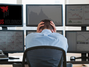 Why Mirror Trading Sucks