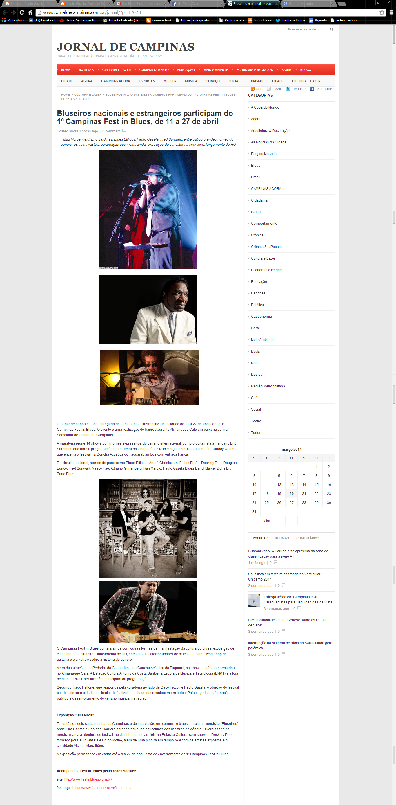 2014_20_deMarço_ Site Jornal de Campinas_ 1festInBlues.jpg
