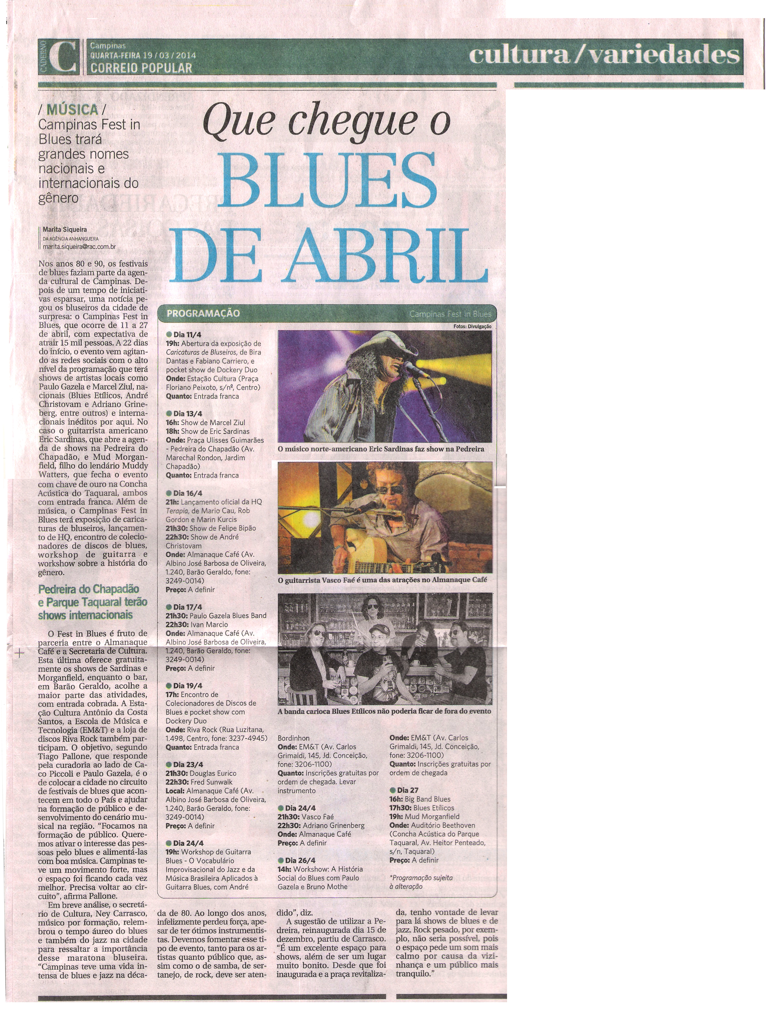 2014_19_deMarço_ Correio Popular_ 1festInBlues.jpg