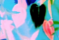 Screen Shot 2019-02-03 at 5.56.20 PM.png
