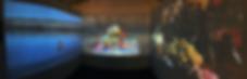 Screen Shot 2020-04-04 at 4.51.24 PM.png