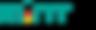 Logo MINT Zukunft e.V.