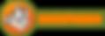 Logo MeinProf e.V.