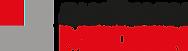 Logo audimax MEDIEN GmbH