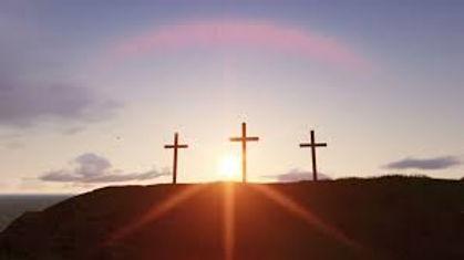 imagesThree crosses on a hill.jpg