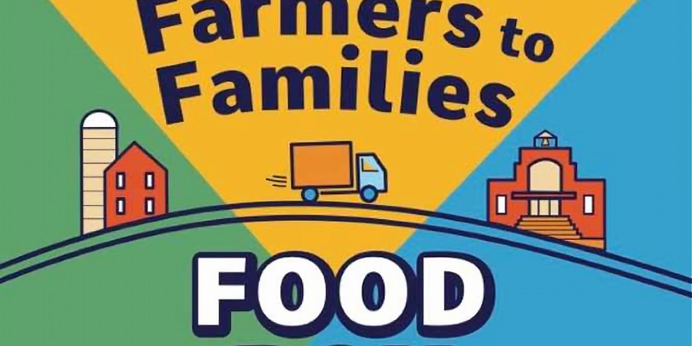 Farmers to Families