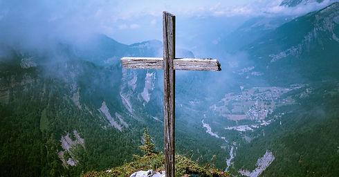 Church-Mission-Statement-Article-Image.j