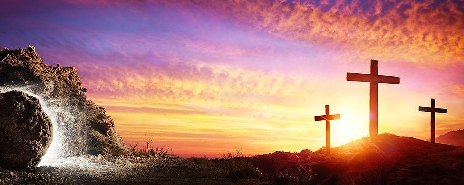 Three-Crosses-and-Empty-Tomb-.jpg