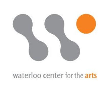 Center-for-the-Arts-Logo.jpg