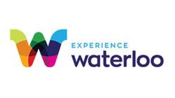 Experience waterloo2