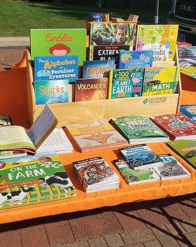 Usborne books 2.jpg