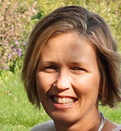 Jodie pic - Jodie Huegerich.JPG