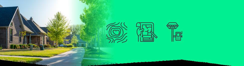 Behar-Surveying-Web-slide2.png