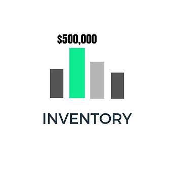 Inventory graph CS Portland.jpg