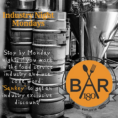 Industry Night Mondays-3.png