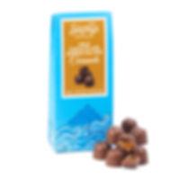 skellig chocolates kenmare