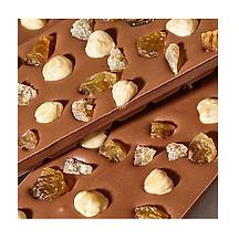 zaeire chocolate kenmare