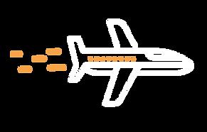 Prosolar aeroplane2-01.png