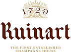 47507-hi-Ruinart_Logo-300x220.jpg