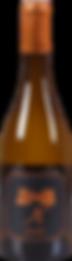 Herve Kerlann Cuvée K, Chardonnay