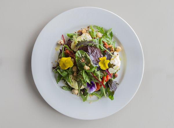 Goats cheese and hazelnut salad_edited.j