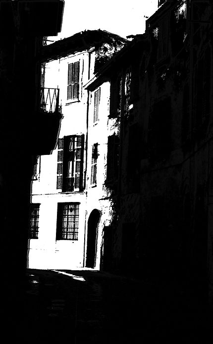 Untitled3 (15).jpg