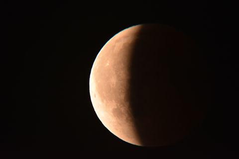 eclissi di luna 27 luglio 2018.jpg