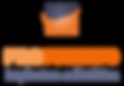 ProSorriso_logo_atualizado_Marca.png