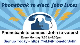 Weekly Phone bank John.png