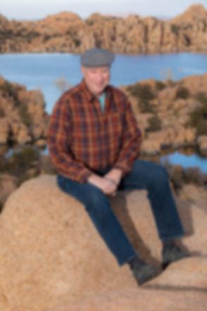 John Lutes Family 1-16-20_-16.jpg