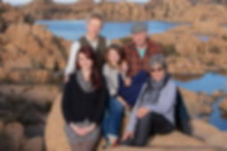 John Lutes Family First.jpg