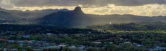 Thumb-Butte-1024x320-2.jpg