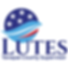 Lutes_Logo_NoRED.png