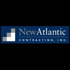 New-Atlantic-Color.png
