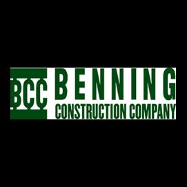 Benning-Color.png