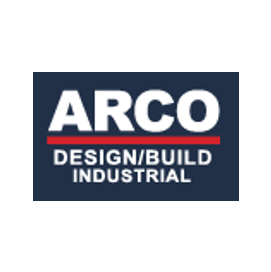 Arco-DBI-Color.png