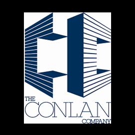 Conlan-Color.png