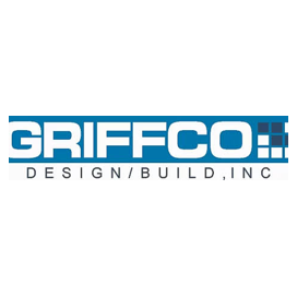 Griffco-Color.png