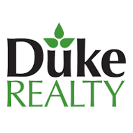 Duke-Realty-Color.png