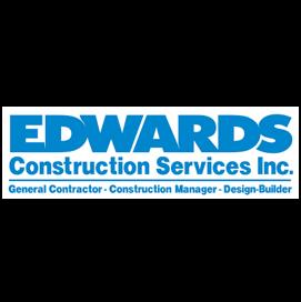 Edwards-Color.png