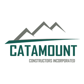Catamount-Color.png