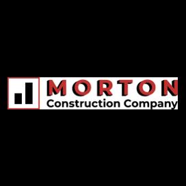 Morton-Color.png