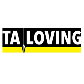 TA-Loving-Color.png