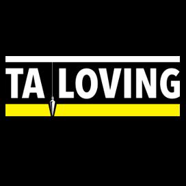 TA-Loving-Color.png