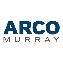 Arco-Murray-Color.png