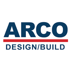 Arco-DB-Color.png