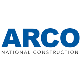 Arco-National-Color.png