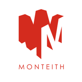 Monteith-Color.png