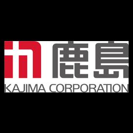 Kajima-Color.png
