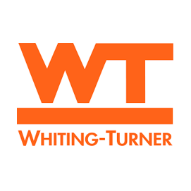 Whiting-Turner-Color.png